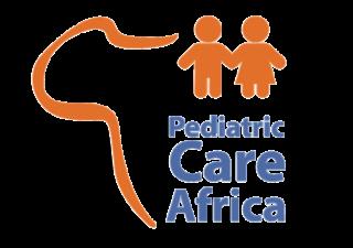 Stichting Support Pediatric Care Africa